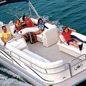 boat-seat-cushions