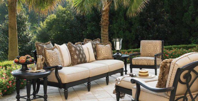 patio-furniture